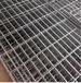 热镀锌地沟盖板生产厂家报价热镀锌地沟盖板厂家价格热镀锌地沟盖板价位