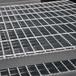 電廠脫硫塔平臺鋼格柵板規格平臺鋼格柵板廠家價格--恒全