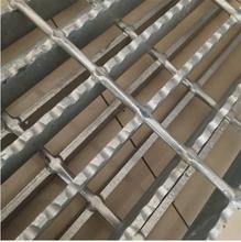 湖南衡陽縣插接熱鍍鋅鋼格柵板廠家衡陽縣插接熱鍍鋅鋼格柵板廠圖片