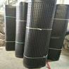 晋城蓄排水板