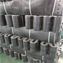 太原土工格室A天津土工格室A土工格室生产商A土工合成材料塑料土工格室图片