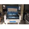 激光雕刻机不干胶/PVC/EVA/亚克力等非金属材料激光切割机