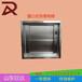 北京欣达食堂传菜电梯的特点酒店升降机