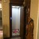昆明供应室内外简易加封观光电梯家用电梯小型别墅二层三层电梯