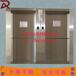 德州欣达厂家定制循环式升降机传菜机窗口式传菜梯杂物电梯