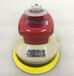 厂家直销台湾康倍速CY311圆盘气动砂纸机抛光机打磨机气磨机