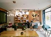 奶茶加盟店10大品牌哪個好?貍貍家適合長久投資嗎?