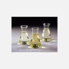 AIR-302发电厂循环冷却水缓蚀阻垢稳定剂一三零一二二五五零零三L