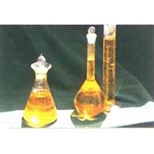 AIR-305纯水RO膜专用阻垢剂一三零一二二五五零零三L