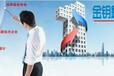 亳州及各地代寫商業計劃書成就您的未來