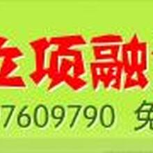 庆阳代写投资可行性报告格式多少钱担负着自己的使命图片