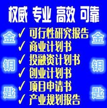 武漢代寫代做路演PPT在線服務費咨詢更多詳情圖片