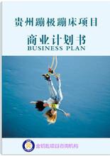 公司可在衢州代写可行性报告价格更低服务更好图片