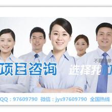 衢州代写项目可行性报告范文月度评述高规格的咨询服务图片
