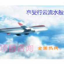 武汉代写养老产业可行性报告哪里买拒绝平庸品质之选图片