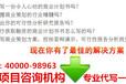 赤峰代写商业计划书准备好启程了吗