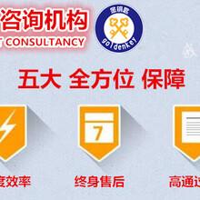 服务正式运行阳江融资计划书代写图片