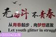 芜湖要代写商业计划书唤醒你的责任