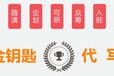 深圳及全国代写可行性研究报告品质更有保证
