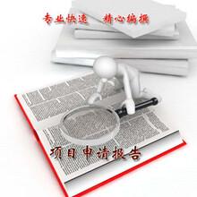 台州代写代做路演PPT专注成就专业图片