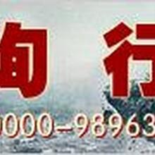 服务正式运行滨州融资计划书代写图片