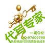 服务正式运行芜湖可行性报告代写图片