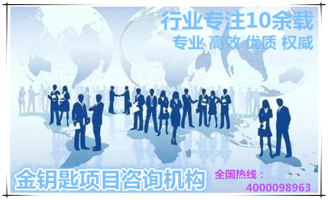 广州代写演讲稿总结论文等你赶上了吗?