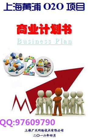 服务遍布大江南北西双版纳融资计划书代写