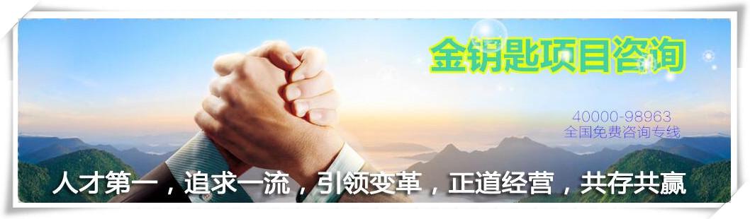 杭州代写可行性报告好服务GO GO GO