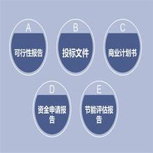 连云港代写可行性报告所有责任都是我们的图片
