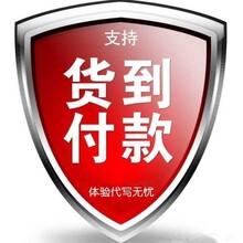 庆阳代写代做路演PPT服务创造竞争力图片