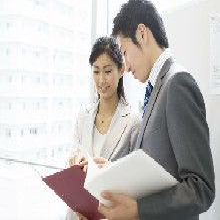 楚雄发表期刊论文决策支持服务专家图片