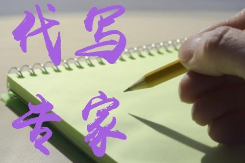 荆门代写可行性报告节约时间高效率