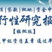 錦州項目償債能力分析報告新時代新使命新作為圖片