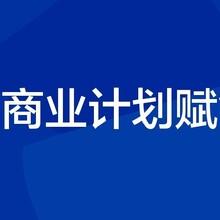 阿拉善代写中国好项目计划书一定记得联系我们图片