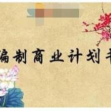朝阳代写稳定回报论证报告提供更好的服务图片