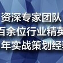 惠州代写绿色工厂自查报告何止于高品质图片