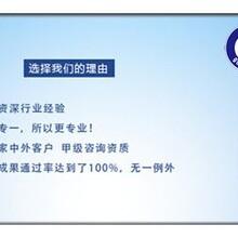 上饶代写中国好项目计划书空前优惠促销图片