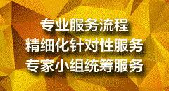 庆阳代写商业计划书服务热线要被打爆了