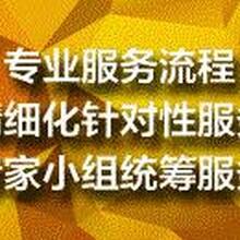 上海代写商业计划书关键是低价格高质量图片