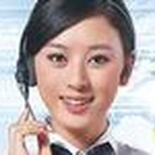 福州代写商业计划书专业服务有目共睹图片