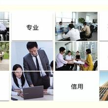 阳江代写创业计划书订制图片