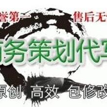 宁波代写活动策划方案哪里有图片