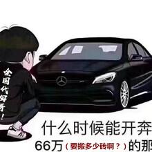 辽阳代写中国好项目计划书定制图片