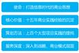 随州代编写项目投资风险评定报告厂家推荐: