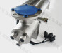 不锈钢紫外线消毒器批发厂家直销价格优惠