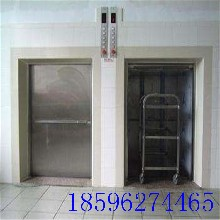 直销杂物电梯落地式杂物电梯窗口式杂物电梯专业定制杂物电梯