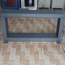 檢測度高的金屬探測儀金屬檢測器直銷廠家圖片
