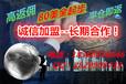 高端大气的代理平台——香港真宝金业全国火爆代理加盟中
