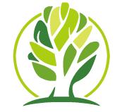 武汉鲜保生物技术有限公司